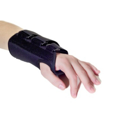 SA-111 Carpal Tunnel Splint