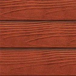 SCG Smartwood Wood Plank