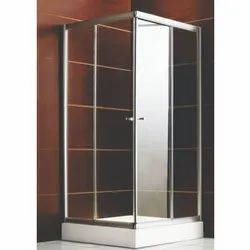 Leader 508  Shower Enclosure