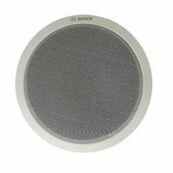 LCZ-UM20-IN 20W Ceiling Loudspeaker