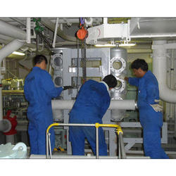 Electrical Replacement Service, Delhi Ncr