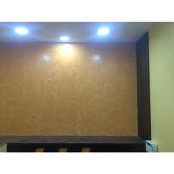 Interior Painting Services, Local+250 Km