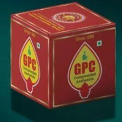 500 Gram Asafoetida Crystals, Packaging Type: Plastic Jar