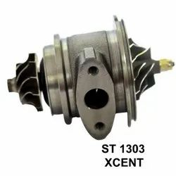 28201-2A030 Xcent Suotepower Core