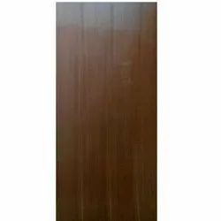 Brown Plywood Board, Thickness: 18 Mm, Matte