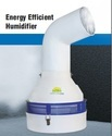 Subzero Make Energy Efficient Humidifier
