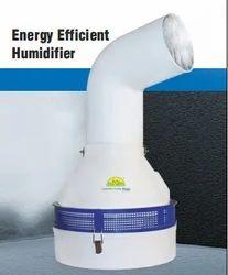 SUBZERO Single Phase Energy Efficient Humidifier