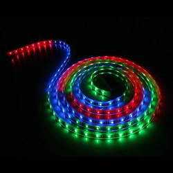 High Illumination Strip Light