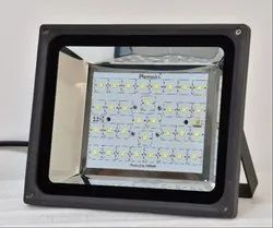 LED Flood Light - 200W