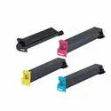 TN-312 Color Toner Cartridge