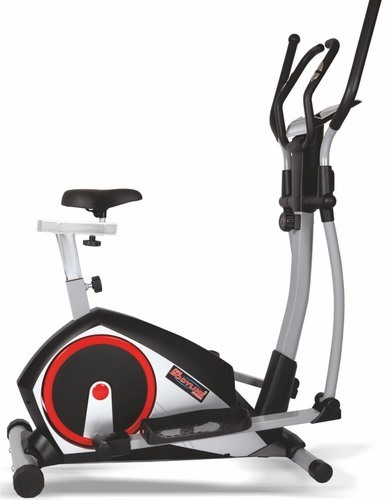 32f88d65846c Pro Bodyline Fitness Elliptical Cross Trainer For Home Use 668 | ID ...
