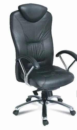 Remarkable High Back Office Chair Gmtry Best Dining Table And Chair Ideas Images Gmtryco