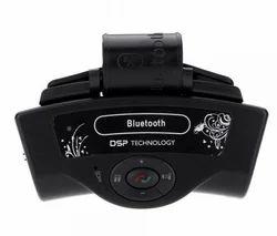 Bt8109 Steering Wheel Bluetooth Multipoint Car Kit