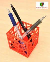 3D Pen Stand