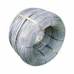 120-160 MPa Inconel Wire
