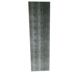 PVC Fiber Door, Thickness: 30 mm