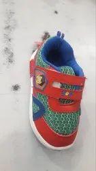 Kids Designer Shoes