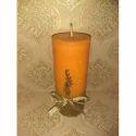6 Inch Decorative Bar Candles