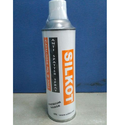 Chain Lubricants Spray 1280