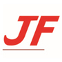 Jaiambe Forge Engineers Private Limited