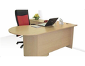 L Shape Executive Desks