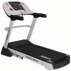 Home Motorized Treadmill 784