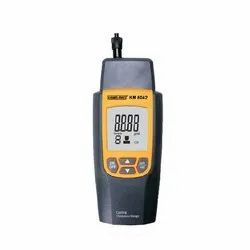 KM-8042 Digital Coating Thickness Guage