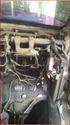 Honda Car Repairing Service