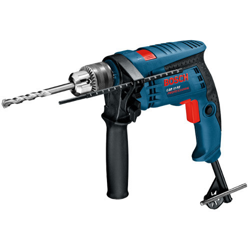 GSB-13 RE Professional Impact Drill