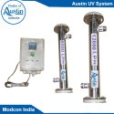 Austin Swimming Pool Uv Disinfection System