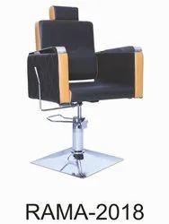 Rama-2018 Salon Chairs