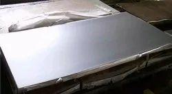 Inconel 800H Plate