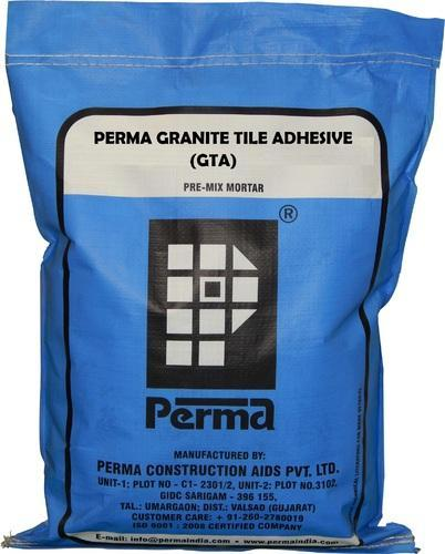 Granite Tile Adhesive