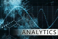 Analytics Consulting