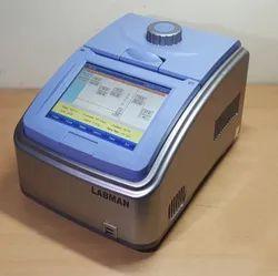 PCR-9602G Gradient Thermal Cycler
