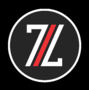 Z International