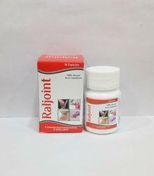 Pharma PCD Franchise in Guna
