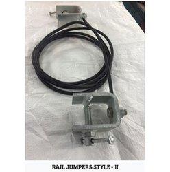 Rail Jumpers