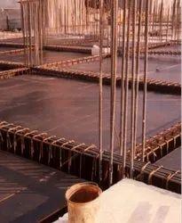 Bondit Shuterol Concrete Admixtures/Treatment
