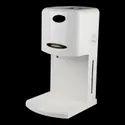 Automatic Sanitizer Dispensing Machine