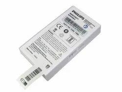 DFM100 Philips Efficia Battery