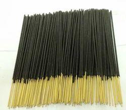 Raw Incense Stick In Varanasi Uttar Pradesh