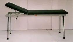 Examination Table/Couch, IMI-3113, 190 cm X 65 cm X 80 cm High