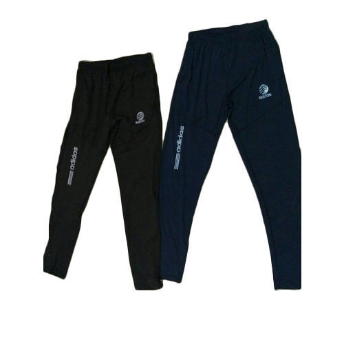 Black And Blue Sports Mens Lower 6d2355c2f981