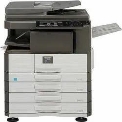 Xerox Machines in Guwahati, Assam | Xerox Machines, Photocopier
