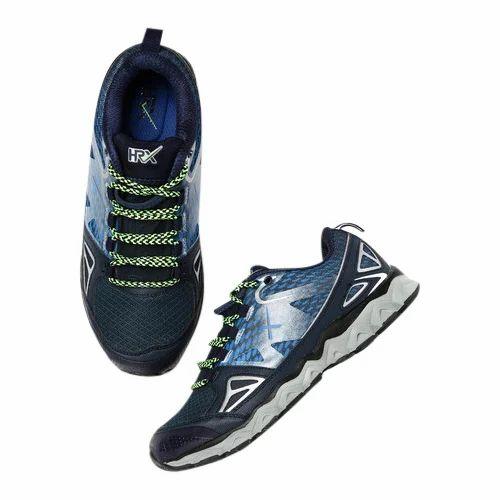 HRX Men Stylish Sports Shoes, Rs 1250