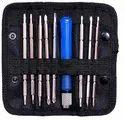 9in1 Screwdriver Tool Kit