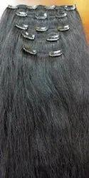 Top 12 a Grade Indian Human Short Straight Hair King Review