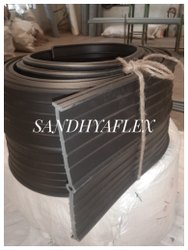 Sandhyflex Water Stopper For Waterproofing