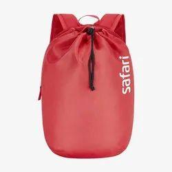 Safari Shoulder Backpack